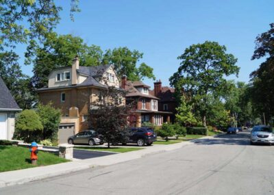 South-west-hamilton-homes-2