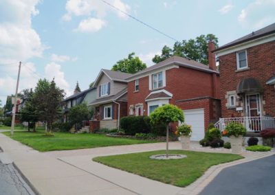 South-west-hamilton-homes-4