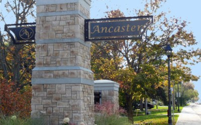 Ancaster
