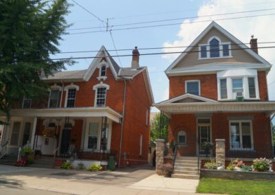 north-west-downtown-homes-1
