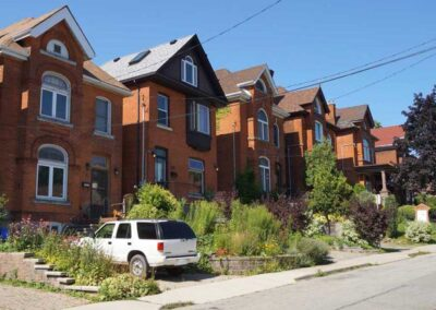 north-west-downtown-homes-2