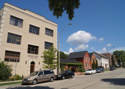 north-west-downtown-homes-3