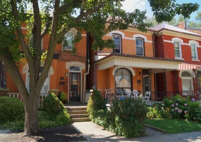north-west-downtown-homes-4
