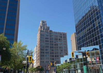 north-west-downtown-homes-5