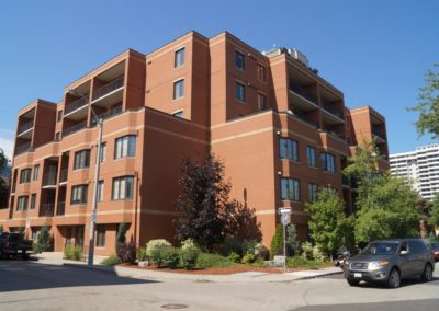 north-west-downtown-homes-6