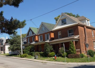 north-west-downtown-homes-7